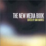 Dan Harries, The New Media Book,