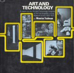 Maurice Tuchman, A Report on the Art and Technology Program of the Los Angeles County Museum of Art,