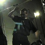 Sensorband, Sensorband performance, 1999