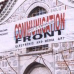 Art Today Foundation, Communication Front 2000, 2000