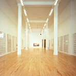 Rober Racine, 1600 Pages-Miroirs, 1995