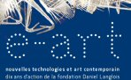 e-art: New Technologies and Contemporary Art,
