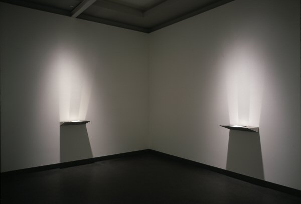 Catherine Richards, Method and Apparatus for Finding Love, 2000