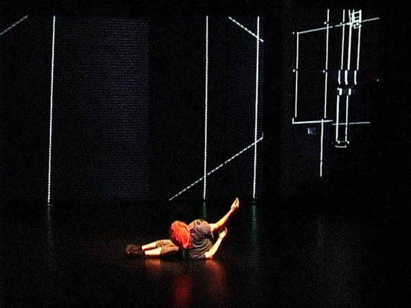 Martin Kusch and Marie-Claude Poulin, schème, 2001